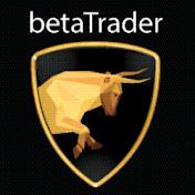beta trader