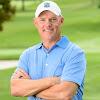 Doug Lawrie Golf