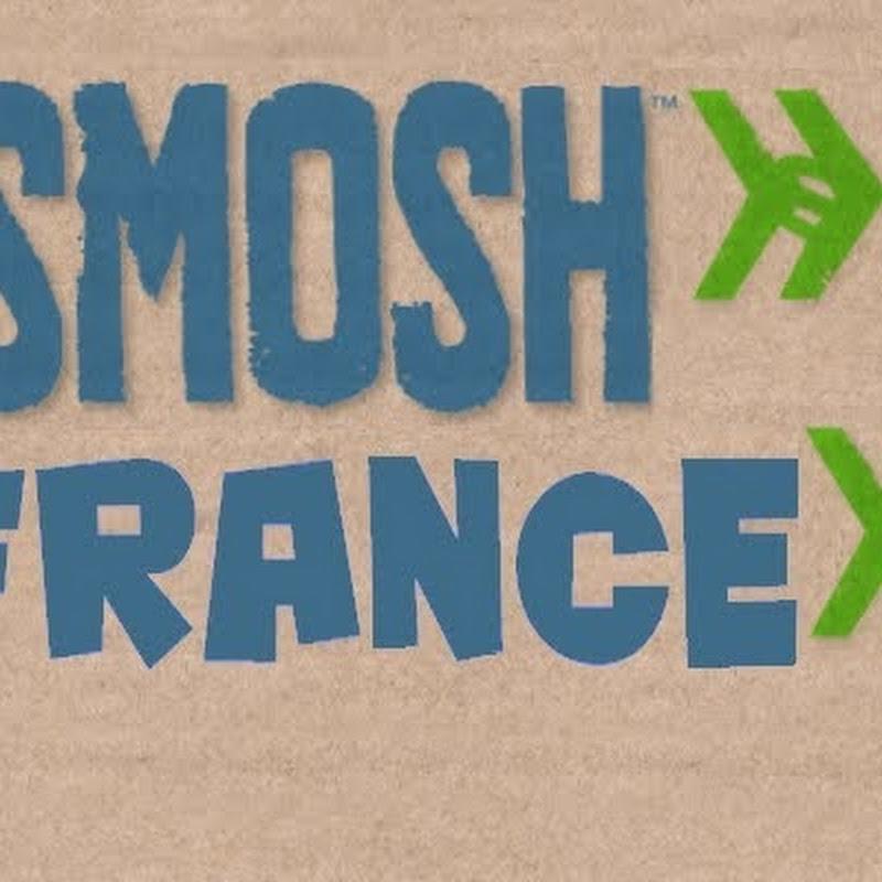 Smoshfrance