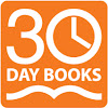 The Write Lifestyle   from 30 Day Books LLC