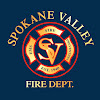 Spokane Valley Fire Department