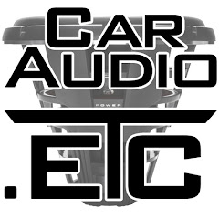 Car Audio.etc