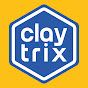 Claytrix