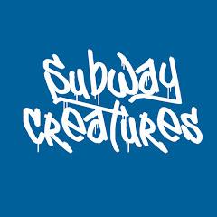 SubwayCreatures