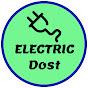 Desi Engineering