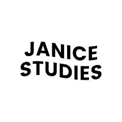 Janice Studies