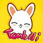 Tombili Kids - Rhymes Games (tombili-kids-rhymes-games)