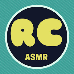 Relax Channel ASMR