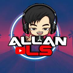 Allan LS