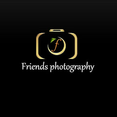 Friends photography