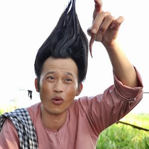Hài Hoài Linh