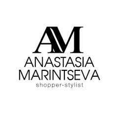 Anastasya Marintseva