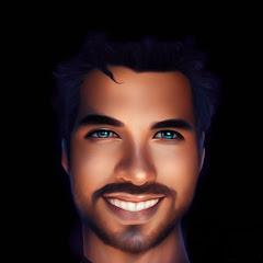 Adrian J. Blanco