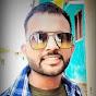 vijay Singh dodiya