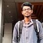 Desh bashi