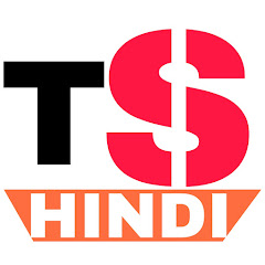 Technical Singh Hindi