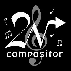 2N COMPOSITOR Oficial