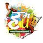 Hum Uttarakhandi