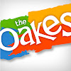 The Oakes Holiday Centre