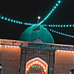 محمد الطربولي