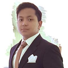Izhaar Amin