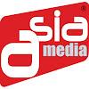 AsiaMediaTVnetwork