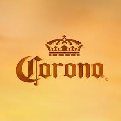 Corona Mx