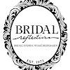 BridalReflections