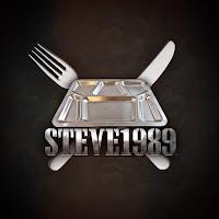 Steve1989MREInfo