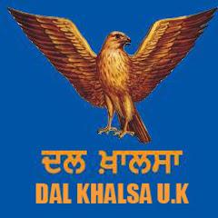 Dal Khalsa UK
