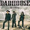 Badhouse Band