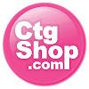 CtgShop.com