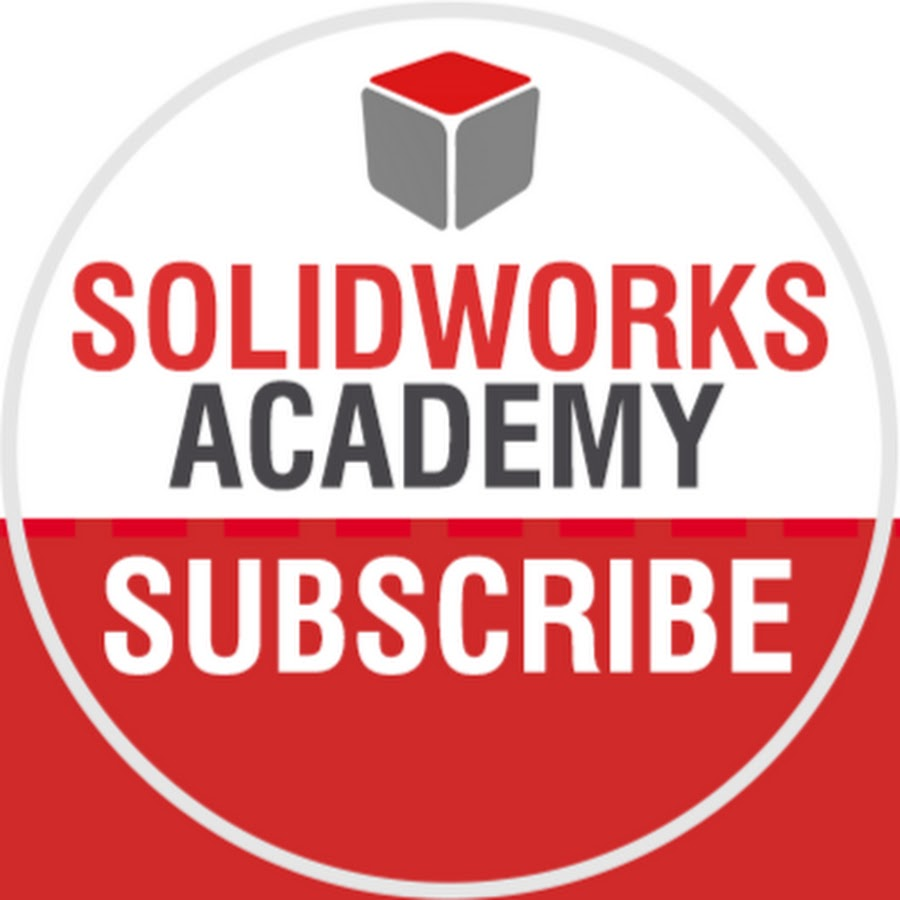 Advancedsolidworks Youtube