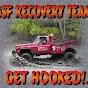 recoveryteam