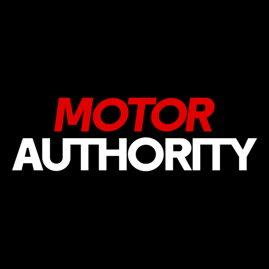 Motor Authority Youtube When Was Aluminum Wiring Banned In Ontario Skip Navigation