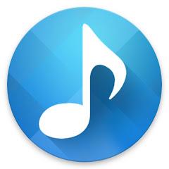MüzikİndirmeProgramı