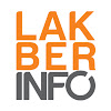 Lakberendezési magazin - Lakberinfo.hu