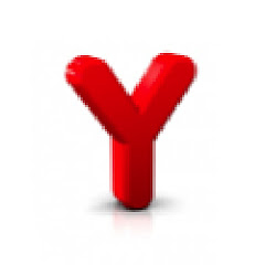 Tamil Channel - YuvpixTV