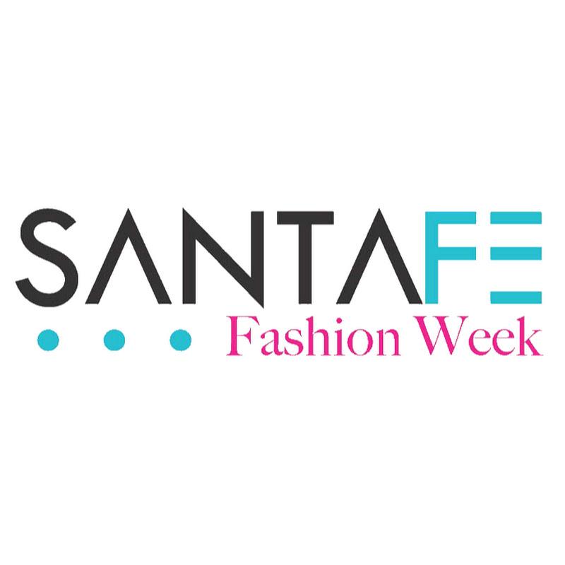 Santa Fe Fashion Week™ (santa-fe-fashion-week)
