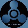 Mutation Audio