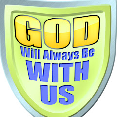 JOHN3:16EMMANUEL