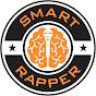 Smart Rapper