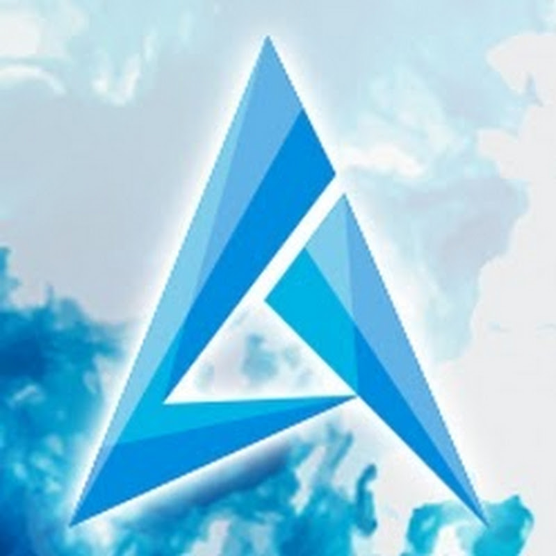 youtubeur Arthemiys In Game