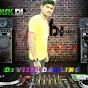 DJ VIJJUDARLING