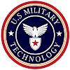 U.S. Military Technology