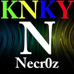 Necr0z NC