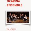 Ocarina Ensemble Budrio-OEBU project