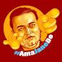Ama Jane Do #AmaJaneDo