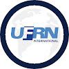 UFRN Internacional