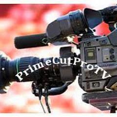 PrimeCutProTV